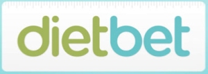 diet-bet-logo