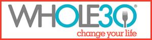 whole30-logo