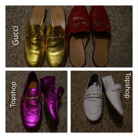 bdf7fded17a SHOE BA DUPE – The Style Synonym